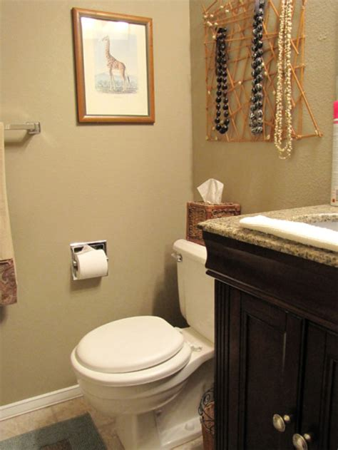 bathroom remodels under 1000 bathroom remodel under 1000 master bath remodel elite