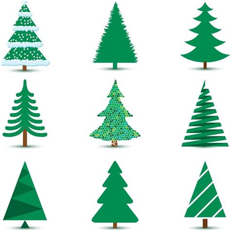 do real christmas trees have bugs 28 best do real trees bugs your tree could be infested with up to 25 000