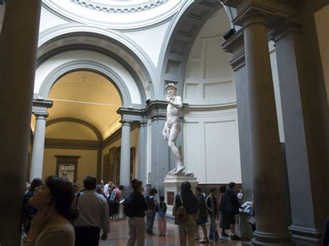 accademia gallery david by michelangelo florence accademia gallery florence