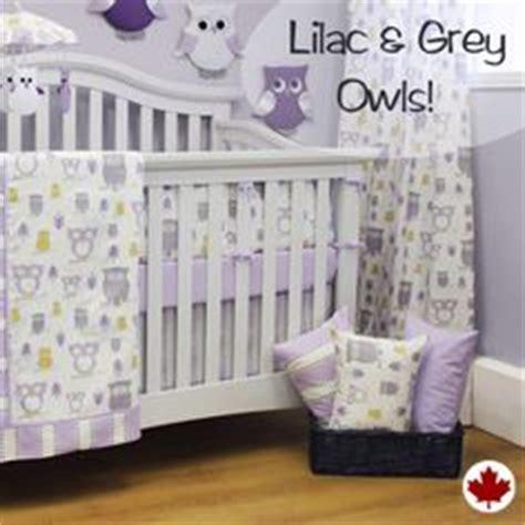 purple owl crib bedding 1000 ideas about lilac nursery on pinterest nursery nursery ideas and girl nurseries