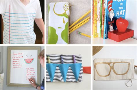 14 must have back to school ideas pinkwhen 17 best images about back to school ideas on 28 images