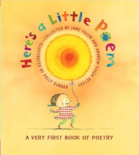 poetry picture books for children 301 moved permanently