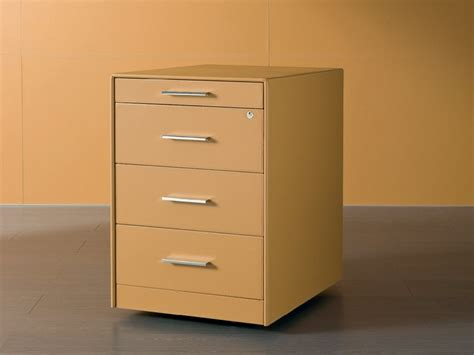 ufficio pra lucca de symetria office drawer unit by i 4 mariani design