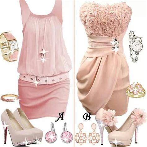 high heels dress chalany high heels fb dresses
