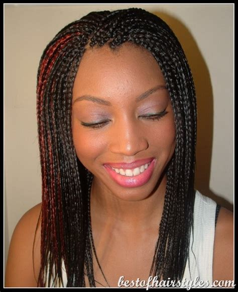 braids hairstyles black women feathers african braid hairstyles