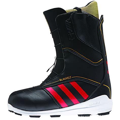 adidas boots adidas blauvelt snowboard boots 2016 evo outlet