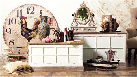 Vintage Einrichtung Shop vintage einrichtung rabatte bis zu 70 bei westwing