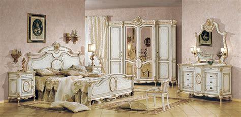 da letto veneziana emejing da letto veneziana contemporary house