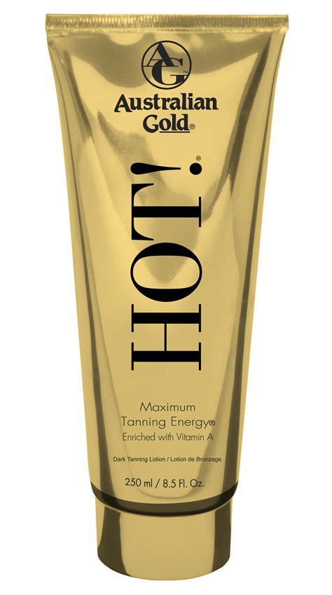 A G Gold Lotion australian gold indoor catalog
