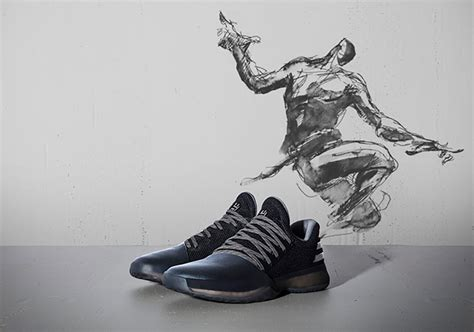 adidas hoops new year adidas hoops quot new year quot collection revealed