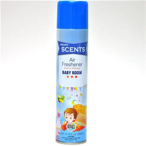 room air freshener wholesale smart scents air freshener aroma therapy baby room glw