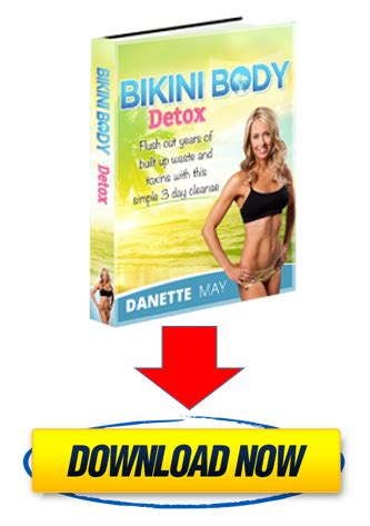 Danette 3 Day Detox Reviews by 187 Karl Dittmann Fx Atom Pro