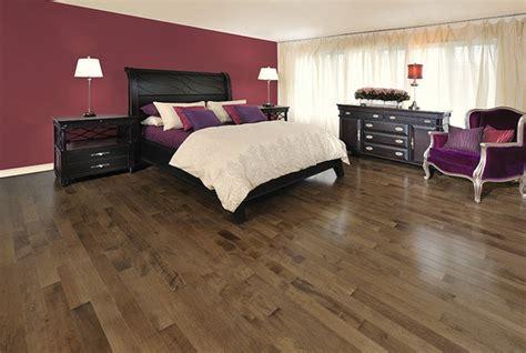 Wood Floor Bedroom Decor Ideas by Maple Savanna Bedroom Modern Bedroom Decor Ideas Zimbio