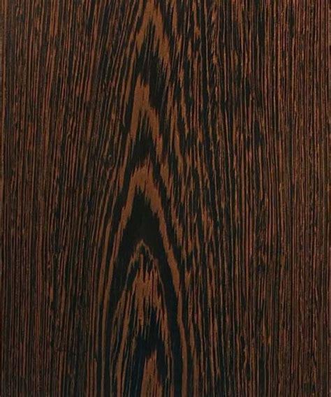 wenge veneer real wood mil paper  cherokee wood