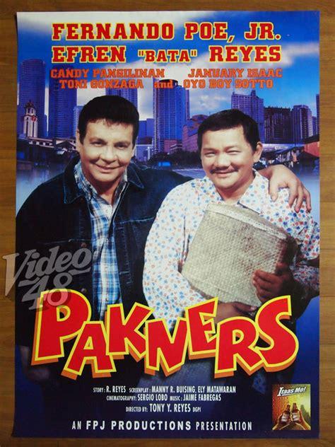 full tagalog movies tagalog full movies