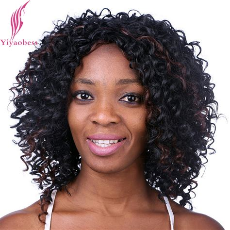s curl styles promotion online shopping for promotional s curl curly medium hairstyle promotion shop for promotional