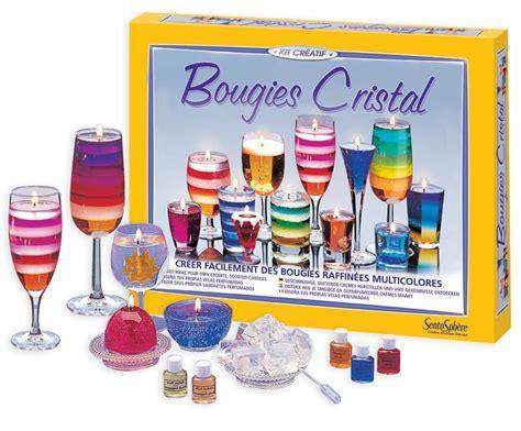 dove comprare stoppini per candele crea candele di cristallo giochi creativi sentosphere