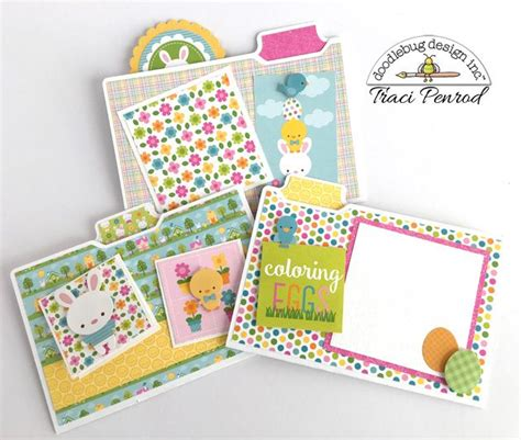 what is the real name for a doodlebug 17 best images about mini albums on mini books