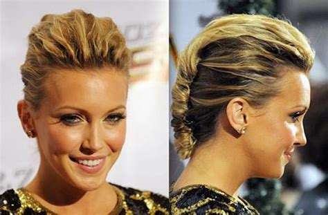 2013 red carpet updo hairstyles red carpet updo hairstyles ideas inofashionstyle com