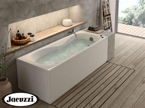 vasca iacuzzi 174 soho vasca idro 170x70 sx pan fr lat iperceramica