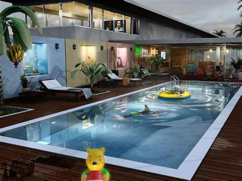 20 best luxury indoor pools inspiration charming swimming pool design inspiration 4 home ideas