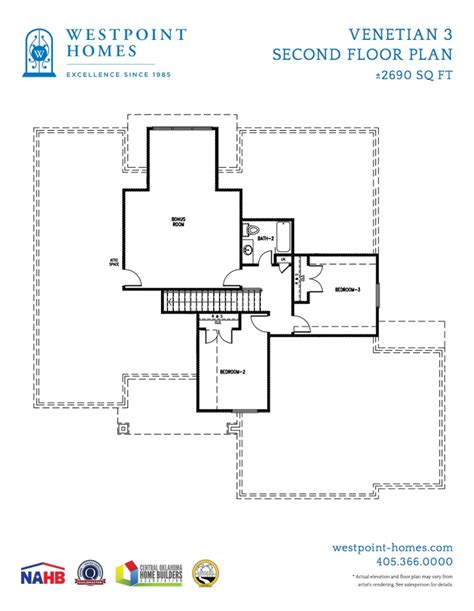 1000 venetian way floor plans 1000 images about floor plans on pinterest new homes