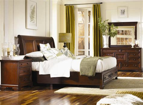 bedroom furniture richmond bc aspenhome richmond king bedroom group belfort furniture