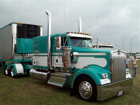 kenworth aftermarket accessories 3283 best images about road dawg on pinterest peterbilt