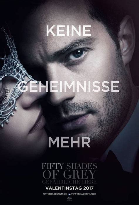 fifty shades of grey ganzer film auf deutsch fifty shades of grey gef 196 hrliche liebe kitag kino
