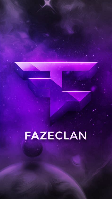 faze clan wallpaper hd  wallpapersafari