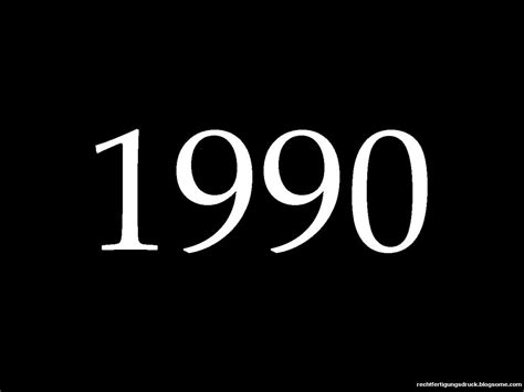 new year 1990 year of the 301 moved permanently