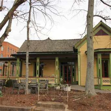 century house tavern woodstock apartments for rent and woodstock rentals walk score