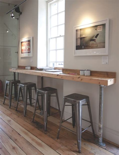 coffee shop table design 12 coffee shop interior designs from around the world