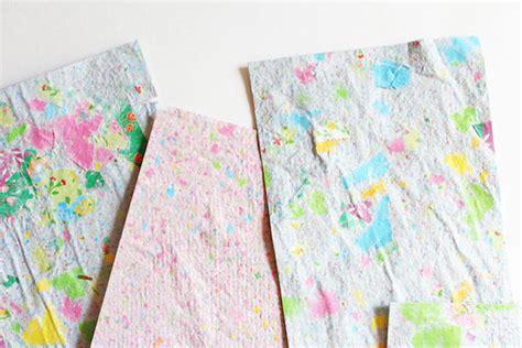 c mo hacer papel reciclado taringa papel reciclado 191 c 243 mo se hace pequeocio
