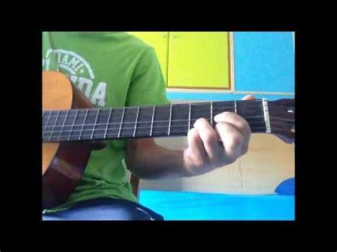 tappeto di fragole mod 224 cover chitarra accordi