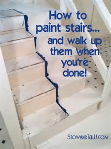 best 25 painted stairs ideas on paint stairs painting stairs and painted steps