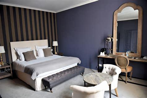 description d une chambre d hotel h 244 tel particulier la chamoiserie niort