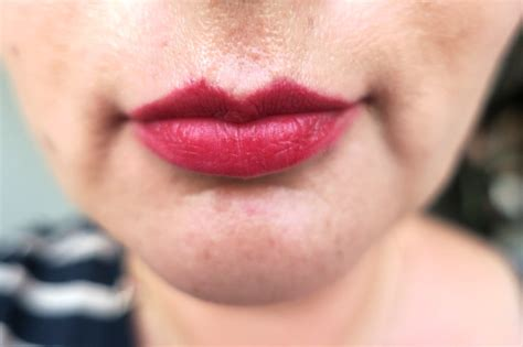 Revlon Ultra Hd Lip Color revlon ultra hd matte lipcolor pieknoscdnia