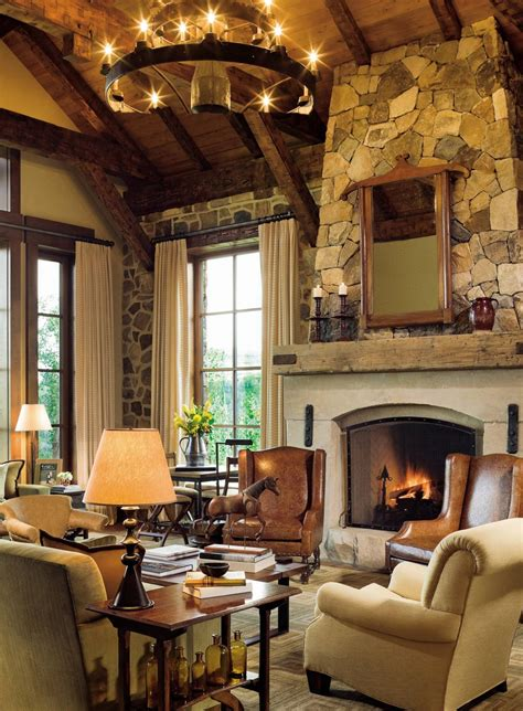 ad designfile home decorating photos architectural digest living room by cullman kravis by architectural digest