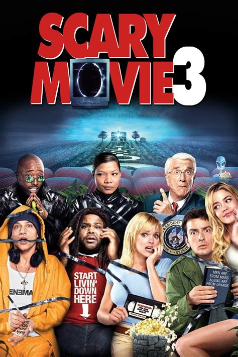 movie the full movie watch scary movie 3 online free full movie hd