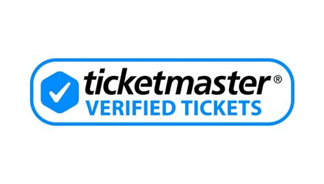 ticketmaster verified fan code ticketmaster infogurushop