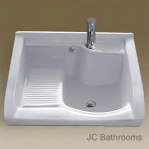 1000 ideas about utility sink on sinks
