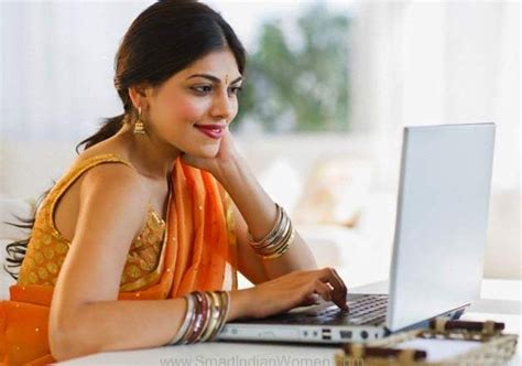 Online Work From Home Opportunities - indiatv72e2b3 work from home jpg