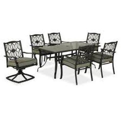patio furniture hton bay 28 images home depot
