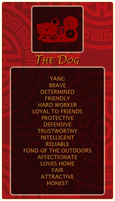 1000 ideas about chinese zodiac signs on pinterest