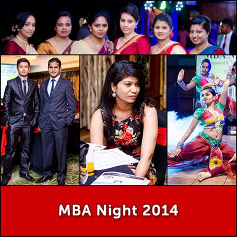 Mba Conferences 2014 by Mba 2014