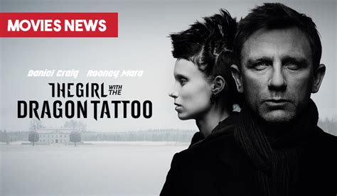 girl with the dragon tattoo sequel the girl with the dragon tattoo sequel 99 3 b rock fm
