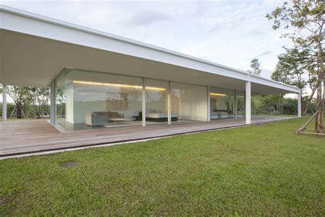 glass wall house excellent glass walls in homes cool and best ideas 1732