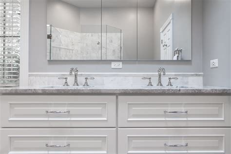 remodeling your bathroom 10 tips for remodeling your bathroom in chicago s shore