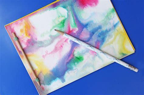 design journal handmade 5 simple book binding methods for handmade journals